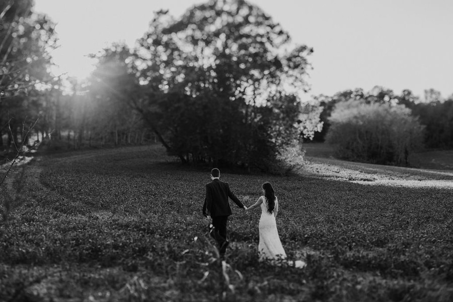 maryland elopement